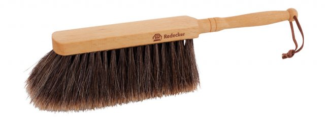Redecker Hand Brush 30cm