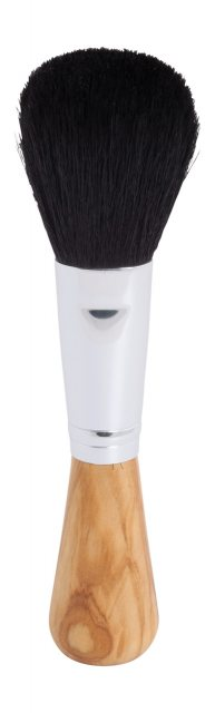 Redecker Redecker Stand Up Cosmetic Brush