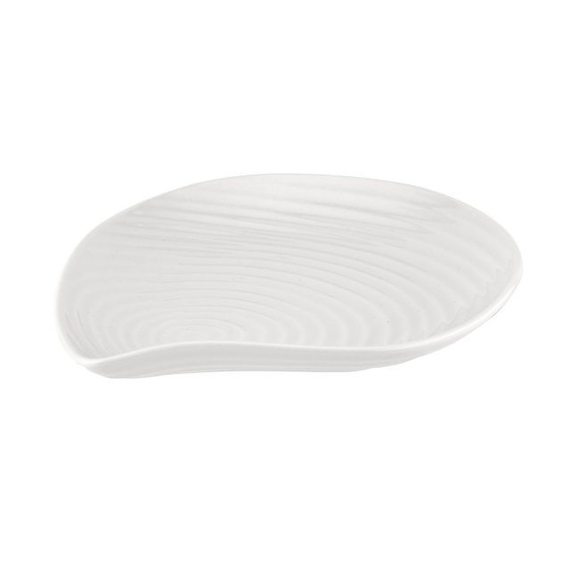 Sophie Conran for Portmeirion Sophie Conran for Portmeirion Shell Shaped Plate