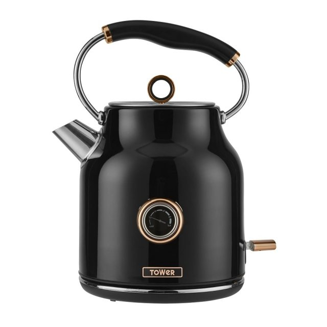 Tower 3KW 1.7L Kettle