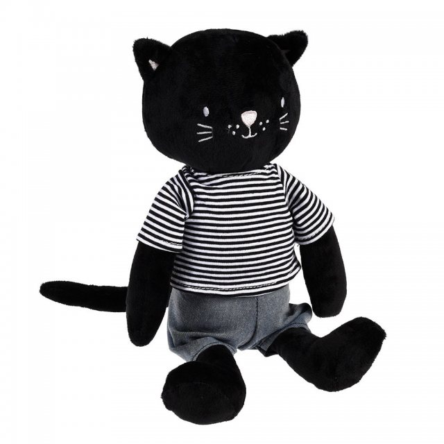 Rex London Chloe The Cat Soft Toy
