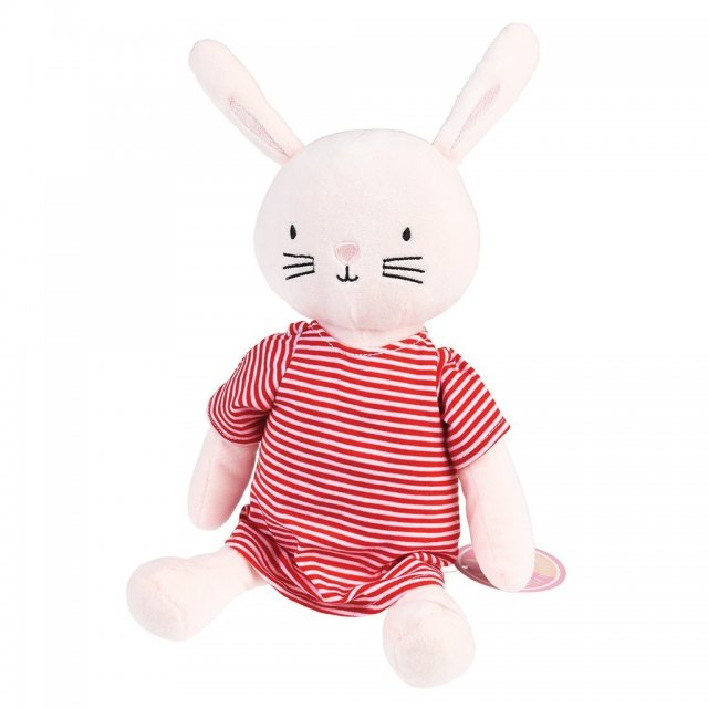 Rex London Bella The Bunny Soft Toy
