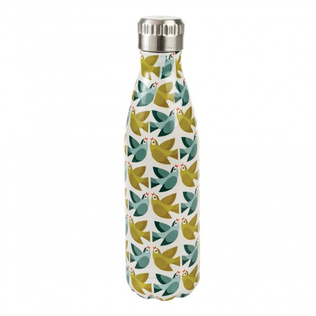Rex London Love Birds S/S Bottle