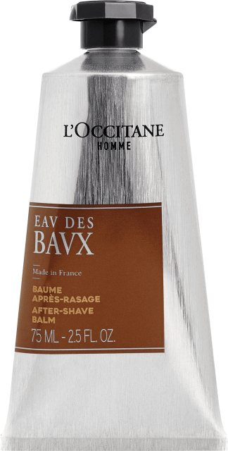 L'Occitane L'Occitane Eav Des Bavx After Shave Balm 75ml