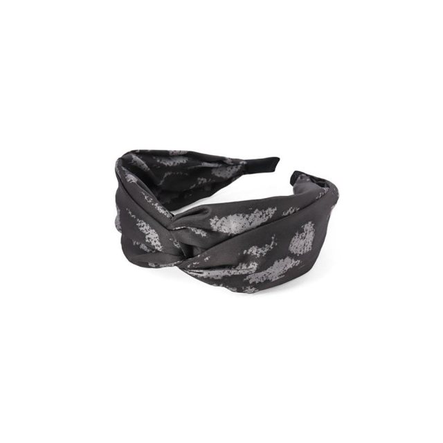 Echo Twist Headband