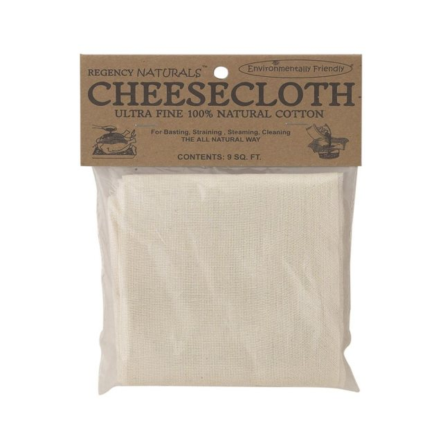 Regency Wraps Cheese Cloth