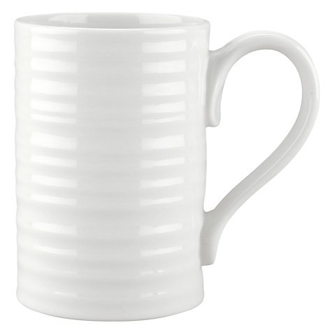 Portmeirion Sophie Conran For Portmeirion Tall Mug