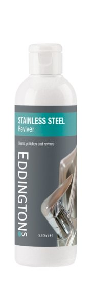 Eddingtons Stainless Steel Reviver