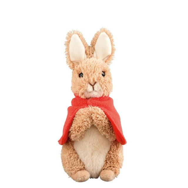 Peter Rabbit Flopsy Medium