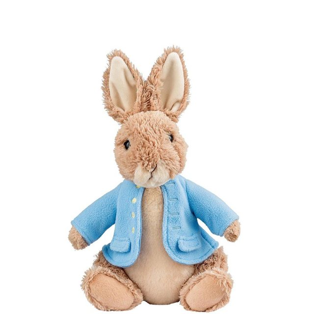 Peter Rabbit Peter Rabbit Large Soft Toy