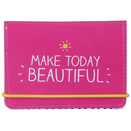 Happy Jackson Happy Jackson Card Holder Make Today Beautiful