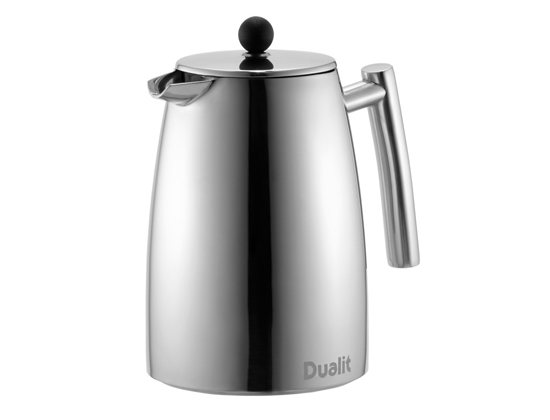 Dualit Dualit Dual Filter Cafetiere