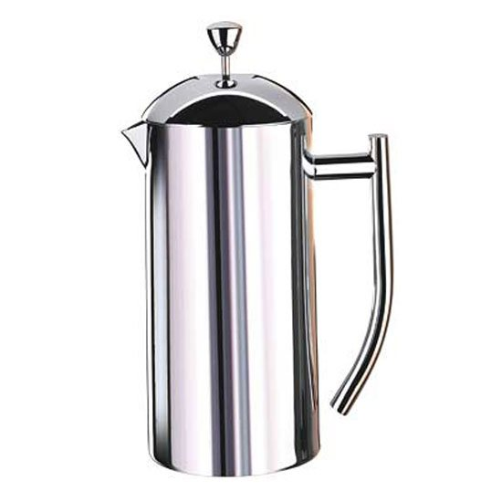 Cafe Stal Cafe Stal Thermal 2 Cup Cafetiere