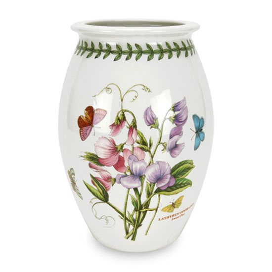 Portmeirion Botanic Garden Large Sovereign Vase