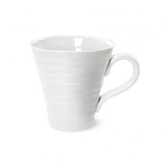 Sophie Conran for Portmeirion Sophie Conran for Portmeirion White Mug