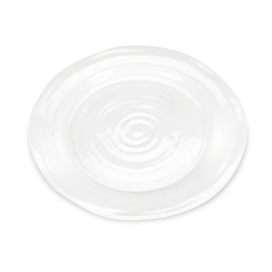 Sophie Conran for Portmeirion Sophie Conran for Portmeirion White Tea Plate
