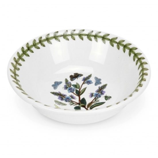 Portmeirion BG Mini Bowl
