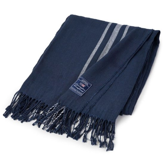Lexington Lexington Country Linen Throw