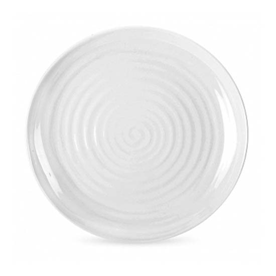 Sophie Conran for Portmeirion Sophie Conran for Portmeirion Round Coupe Buffet Plate