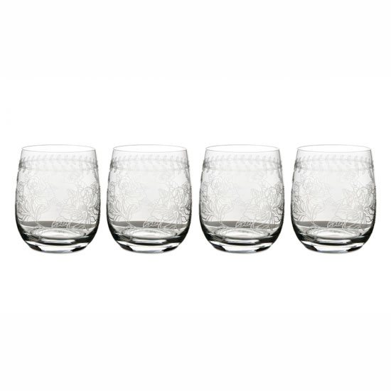 Portmeirion BG Tumbler SET 4