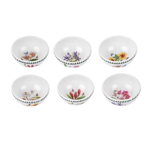 Portmeirion Exotic Botanic Garden Fruit Salad Bowl