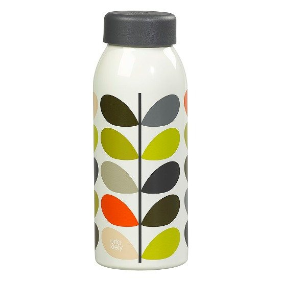 Orla Kiely Orla Kiely Bottle Multi Stem