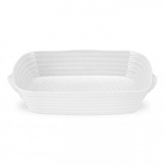 Sophie Conran for Portmeirion CPW MED Handled Roasting Dish