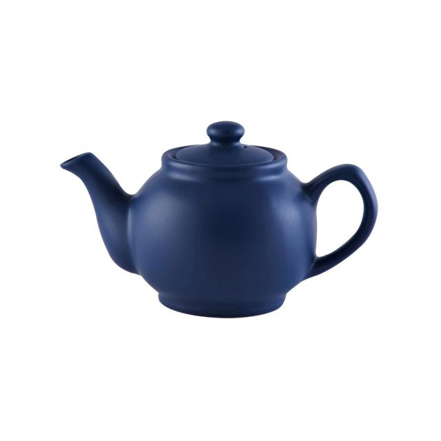 Price & Kensington 2 Cup Teapot - Various Colours