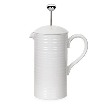 Sophie Conran for Portmeirion Sophie Conran For Portmeirion Cafetiere