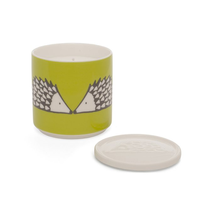 Scion Living Spike Large Candle