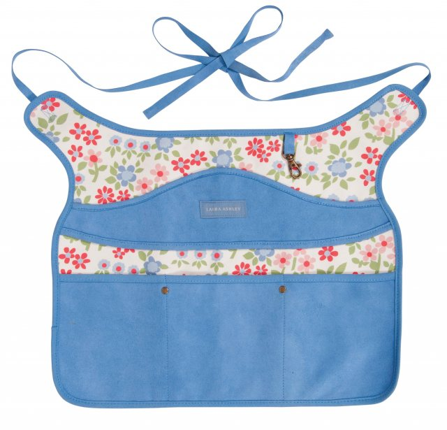 Laura Ashley Laura Ashley Garden Tool Apron