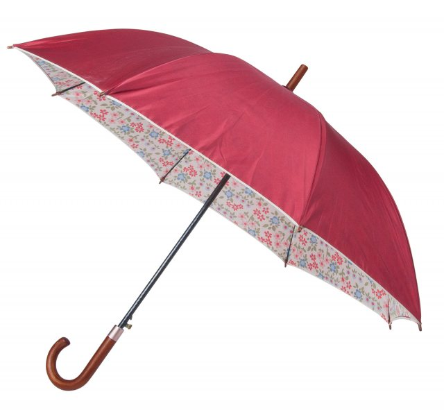 Laura Ashley Classic Umbrella