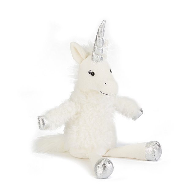 Jellycat Soft Toys Jellycat Large Divine Unicorn