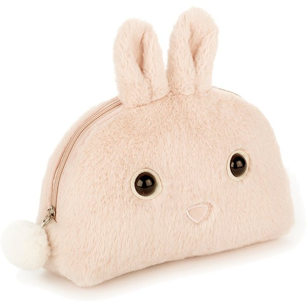 Jellycat Soft Toys Jellycat Kutie Pops Bunny Small Bag