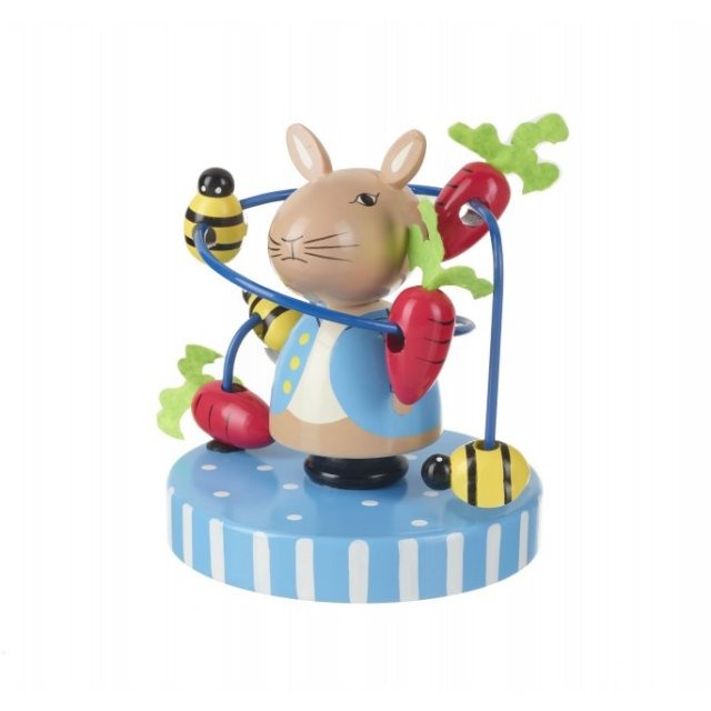 Peter Rabbit Peter Rabbit™ Bead Frame