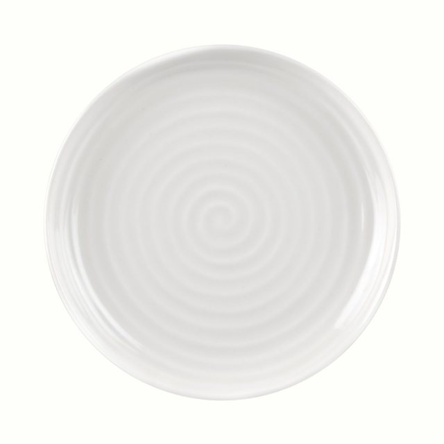 Sophie Conran for Portmeirion Sophie Conran for Portmeirion 6.5 Inch Coupe Plate
