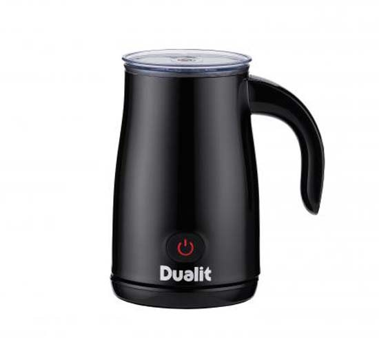 Dualit Dualit Milk Frother