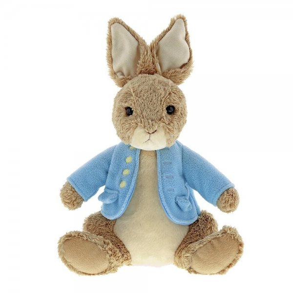 Peter Rabbit Extra Large Peter Rabbit Soft Toy