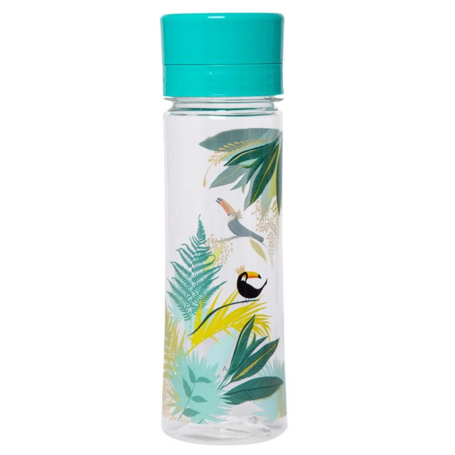 Sara Miller London Sara Miller Water Bottle