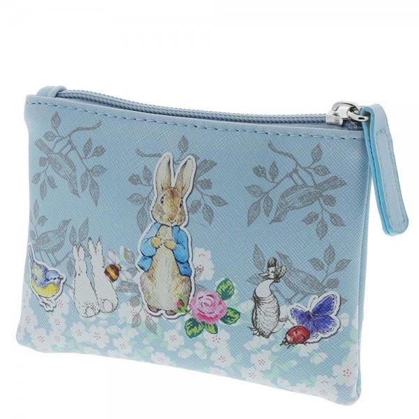 Peter Rabbit Peter Rabbit Purse