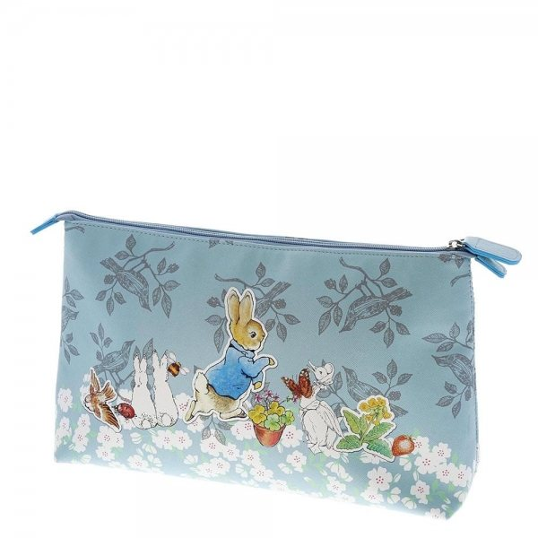 Peter Rabbit Peter Rabbit Everyday Bag