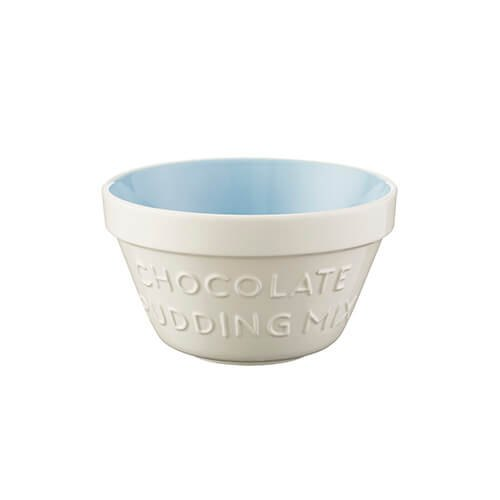 Mason Cash Mason Cash Baker's Authority 16cm Pudding Basin