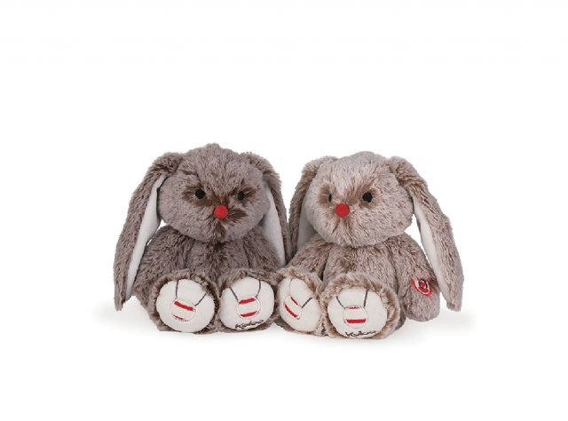 Kaloo Kaloo Rouge Small Rabbit