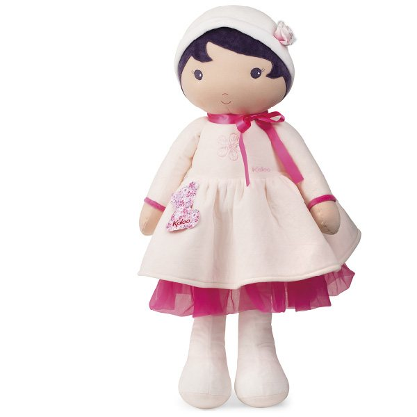 Kaloo Kaloo Tendresse Perle K Doll XL