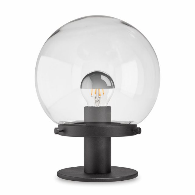 EDGAR EDGAR ATMOSPHERE Lamp