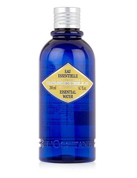 L'Occitane L'Occitane Immortelle Enriched Water