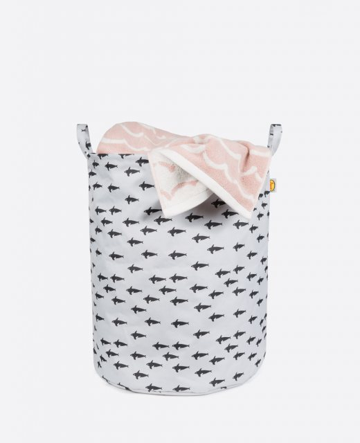 Anorak Anorak Orca Storage Bag