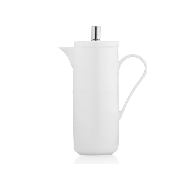 La Cafetiere La Cafetiere Lexi Bone China 900ml Cafetiere