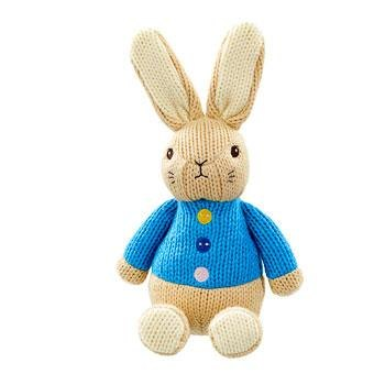 Peter Rabbit Beatrix Potter  Made With Love Peter Rabbit