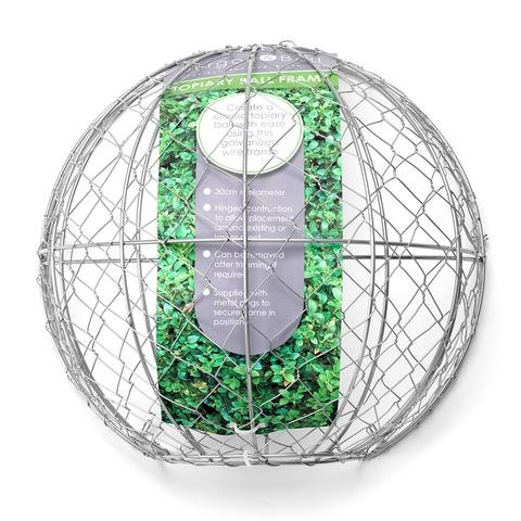 Burgon & Ball Topiary Ball Frame